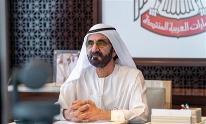 الإمارات: إقرار النظام الوطني للزراعة المستدامة