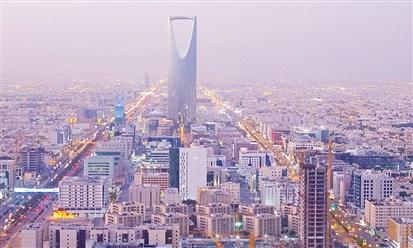 السعودية: القطاع الخاص غير النفطي يسجل أبطأ نمو في يناير