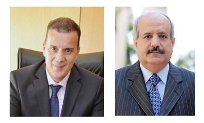 البركة تونس: 5.4 مليون دولار أرباح 2019