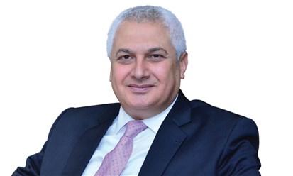 """""""الإسلامية لتأمين الاستثمار"""" توقع مذكرة تفاهم مع """"البنك المغربي للتجارة"""""""