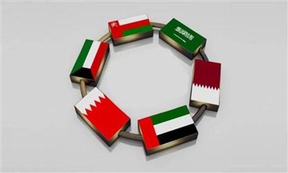 السندات الخليجية تنمو في سبتمبر على خلفية اصدارات الحكومات والمصارف