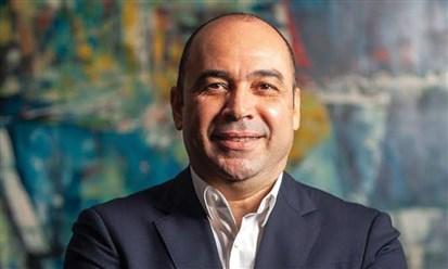 """""""العربي الإفريقي"""" وبنك مصر:  قرض بـ 365 مليون جنيه لـ""""بالم هيلز"""""""