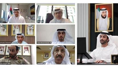 الإمارات تعتمد القائمة النهائية للأنشطة ذات الأثر الاستراتيجي