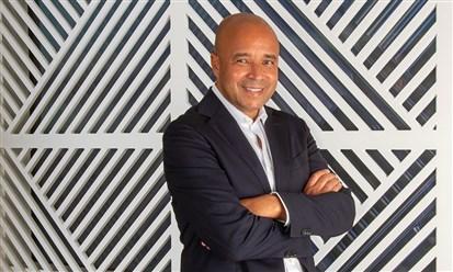 Ferrero الخليج: شراكات إستراتيجية ترسخ النمو بالمنطقة