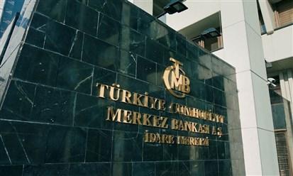 تركيا تعيّن مجموعة من المصارف لترتيب إصدار مرتقب لصكوك مقوّمة بالدولار
