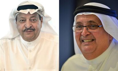 """""""مجموعة الخليج للتأمين"""" تستحوذ على عمليات """"أكسا"""" في الخليج"""