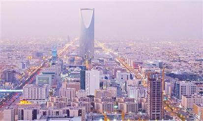 كيف واجهت المصارف السعودية جائحة كورونا؟