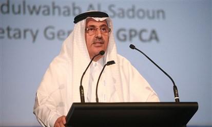 """الأمين العام لـ""""جيبكا"""": صناعة البتروكيماويات الخليجية واصلت توسّعها خلال العام 2020"""
