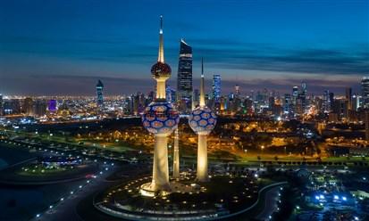 المصارف الكويتية: سيولة عالية وقوة مالية برغم تراجع الارباح