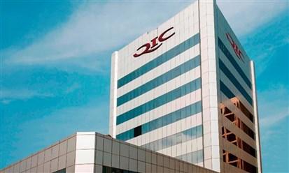 الجربوعي رئيساً للعمليات المحلية في قطر للتأمين