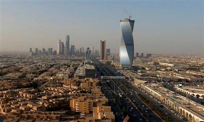 ميزانيات دول الخليج 2020: التركيز على تنويع الاقتصاد وكفاءة الانفاق