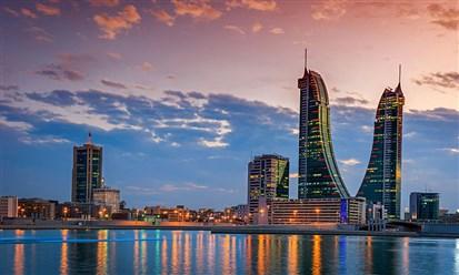 البحرين: الناتج المحلي الإجمالي ينمو بنسبة 5.72% في الربع الثاني من 2021