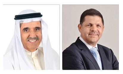 بنك البحرين والكويت: تراجع دخل الفوائد يهبط بأرباح 9 أشهر 29 %