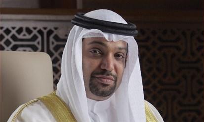 """البحرين: اتجاه لزيادة اقتطاع """"الأجيال القادمة"""" من مبيعات النفط"""
