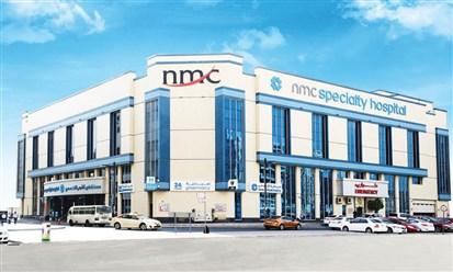 NMC وشركاتها التابعة: هل يتعقد الموقف؟