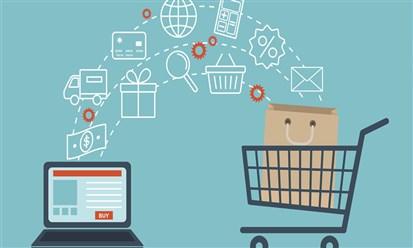 خيارات الدفع الإلكترونية تعزز نمو قطاع التجارة الإلكترونية بالإمارات