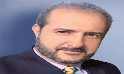 Zwipe رمزي الصبوري مديراً عاماً لمنطقة الشرق الأوسط وشمال أفريقيا في شركة