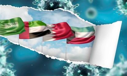 """دول الخليج في ظل كورونا: عودة """"مشروطة"""" إلى فتح الاقتصاد"""