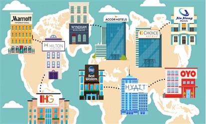 صناعة الفنادق: التعافي سيستغرق سنوات برغم اللقاح