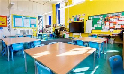 """الأستاذ """"كورونا"""" يعيد صياغة مستقبل التعليم"""