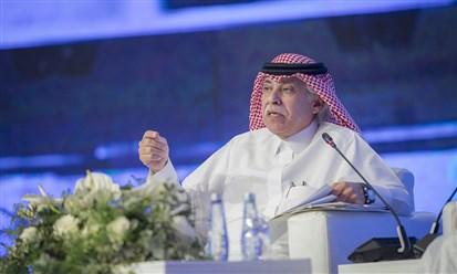 وزير التجارة السعودي: المملكة تولي اهتماماً في تعزيز القدرات الوطنية في البنية التحتية للجودة