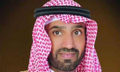 """السعودية تطلق منصة """"مُدد"""" للحلول التقنية"""