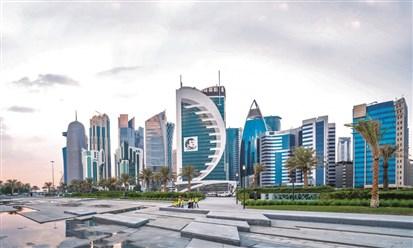 قطاع الاتصالات القطري بالربع الثاني 2021: تحسن انفاق العملاء يدعم الايرادات