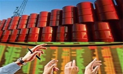 توقعات بارتفاع سعر برميل النفط في العام المقبل