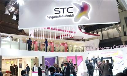 السعودية: توقعات بارتفاع إيرادات قطاع الاتصالات