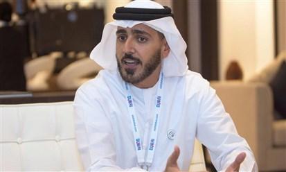 دبي: نحو تنشيط السياحة الداخلية لإعادة الحياة للقطاع