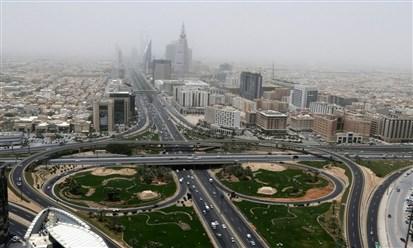 صندوق الاستثمارات العامة السعودي: صندوق سيادي بأدوار دولية ومحلية