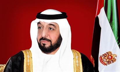 """الإمارات: تحويل """"أبوظبي للأوراق المالية"""" إلى شركة مساهمة"""