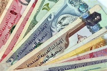 المصارف الاماراتية: ابو ظبي الأول يتصدر والامارات دبي الوطني وصيفاً