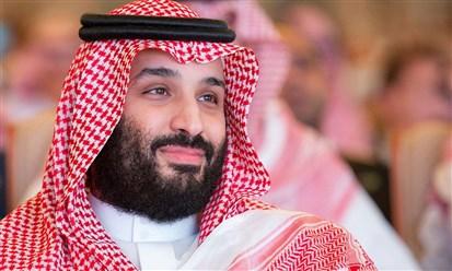 """""""نيوم"""" ينقل السعودية إلى حلبة العالمية عبر The Line"""