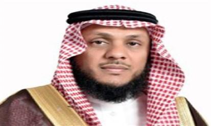 """""""الرياض للتعمير"""": عبدالله بن محمد الباحوث عضواً منتدباً"""
