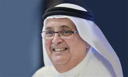 مشاريع الكويت (القابضة): 21.4 مليون دولار أرباح 2020