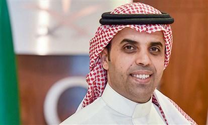 إبراهيم العمر: فرص استثمارية واعدة في السعودية
