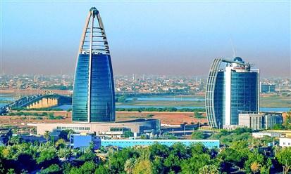"""السودان يعزز خططه الاقتصادية عبر برنامج """"ثمرات"""" لدعم الأسر الفقيرة"""