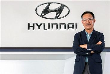 Hyundai: التحول الى السيارات الكهربائية فرصة