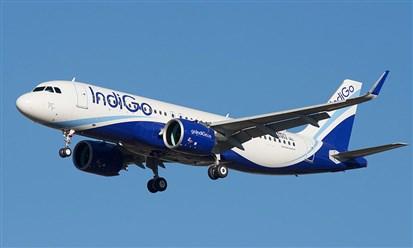 """مصر للطيران أول مشغل لـ """"إيرباص"""" A320neo بالشرق الأوسط"""