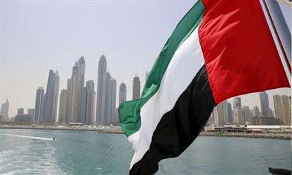 المصارف الإماراتية: متانة وتحوط في جبه الجائحة
