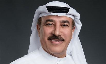 سوق دبي المالي: فتح قاعة التداول للمستثمرين يوم الثلاثاء