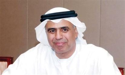 اتصالات الإمارات: العمليات الدولية تدعم الأرباح