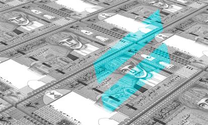 المصارف العمانية في  2019: المخصصات تضغط على الأرباح