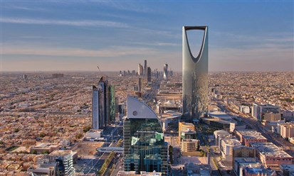 المصارف السعودية تستعيد زخم الربحية بحصيلة تناهز 11 مليار دولار العام 2021