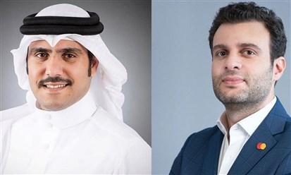 """""""إيزي"""" و""""ماستركارد"""": تعاون بالعروض الرقمية للشركات الصغيرة والمتوسطة في البحرين"""