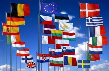 أوروبا تستعد لاستقبال الزوار من منطقة الشرق الأوسط