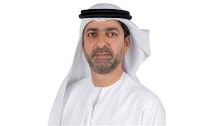 الإمارات: مجلس تنسيق السياسات المالية الحكومية يعقد أولى اجتماعاته في 2021