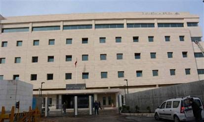 """ما هي تفاصيل الخطة الوطنية للقاح """"كوفيد-19"""" في لبنان؟"""
