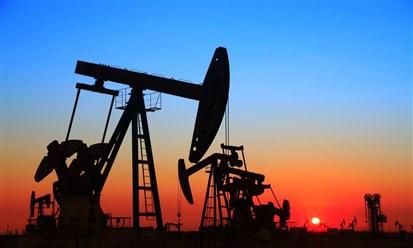 الهند.. المستقبل الواعد لقطاع الطاقة العالمي